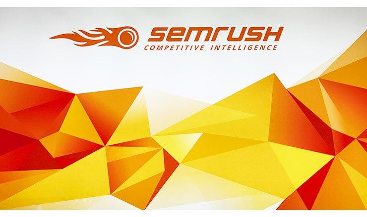 SEMrush, un report sul fintech nel 2018