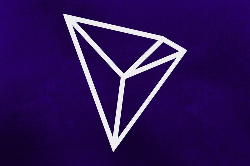 """Justin Sun annuncia Atlas, """"progetto segreto"""" di Tron"""