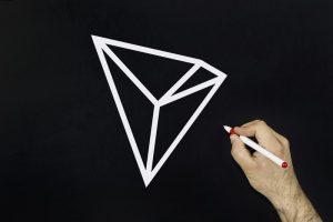 BitTorrent entra a far parte dell'ecosistema Tron