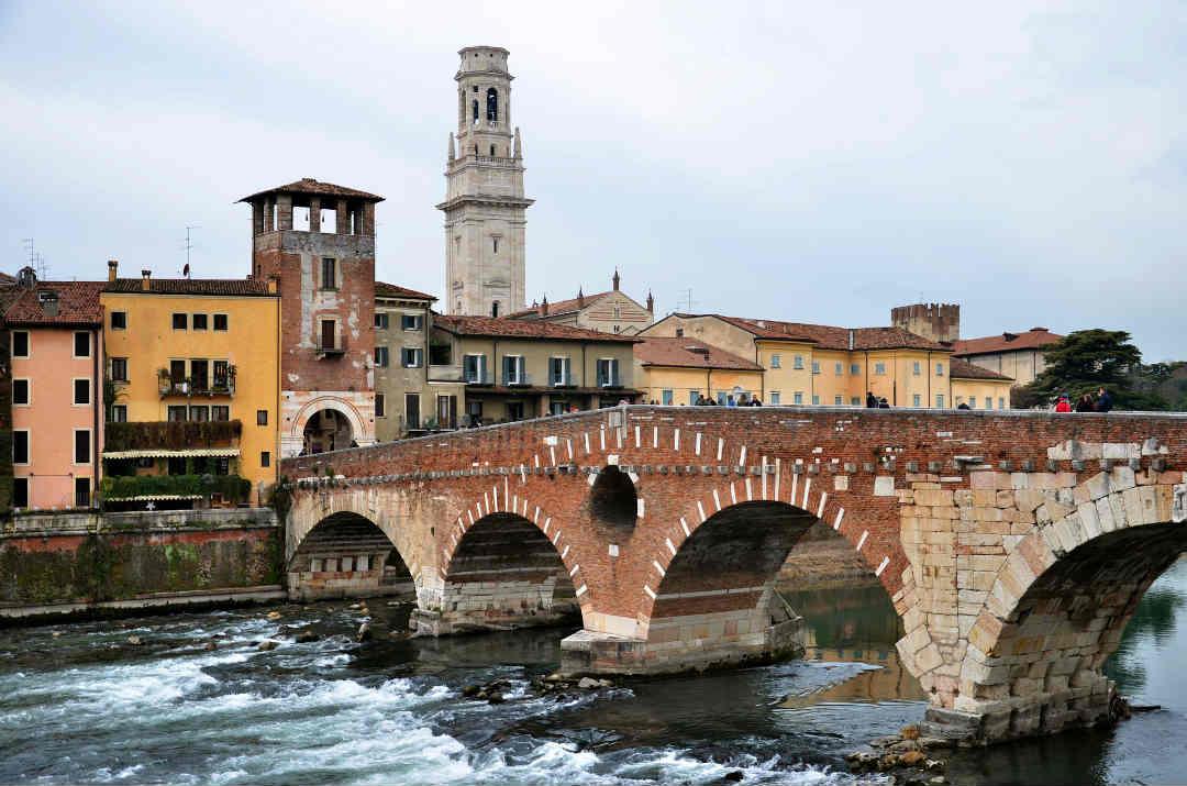 A Verona un ATM per cryptovalute