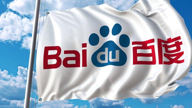 Baidu e la tutela del copyright