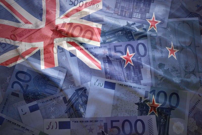 La Nuova Zelanda appoggia la blockchain
