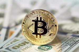 Con ETF e Bond, le crypto sfondano nella finanza