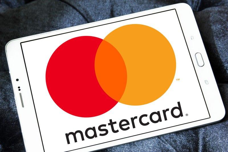 """Mastercard: """"Le crypto sono spazzatura"""""""