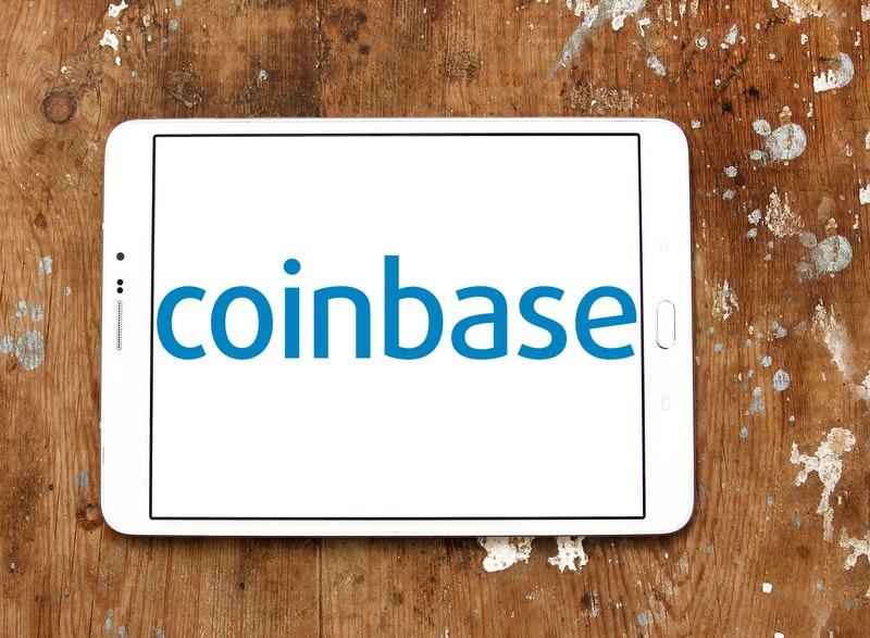 Coinbase diventa un Exchange autorizzato SEC
