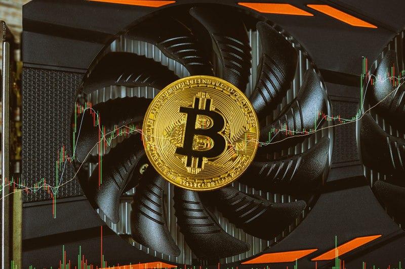 7 consigli per chi vuole fare trading crypto