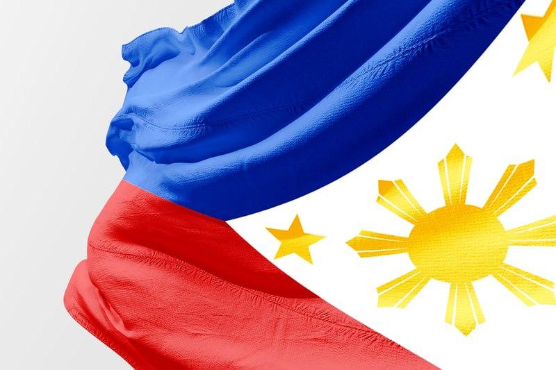 Le Filippine autorizzano 25 nuovi exchange