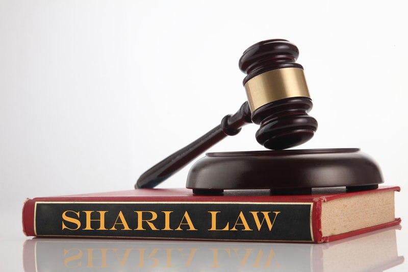 """Stellar Lumens è """"corretta"""" secondo la Sharia"""