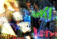 crypto mercato