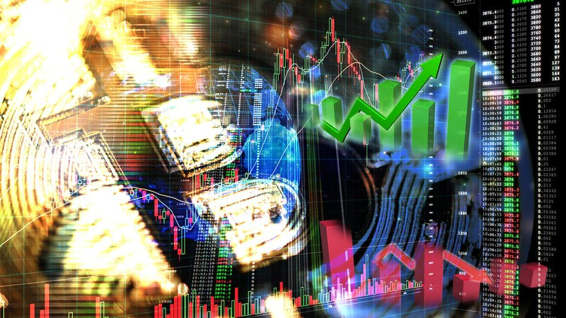 Crypto in stallo, mercato senza direzione
