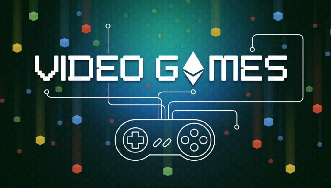 Blockchain e giochi: una nuova sinergia