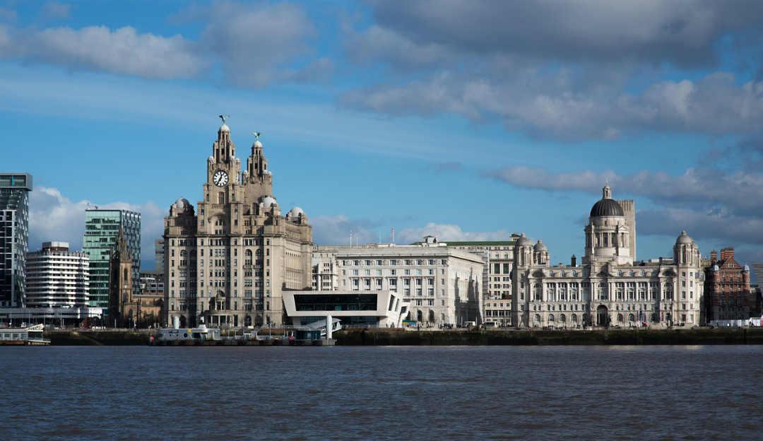 Liverpool diventa eco-friendly al 110%. Con la blockchain