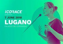 evento Ico Race