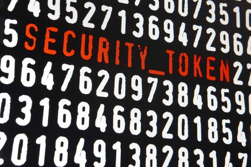 OKEx lancia una piattaforma per security token