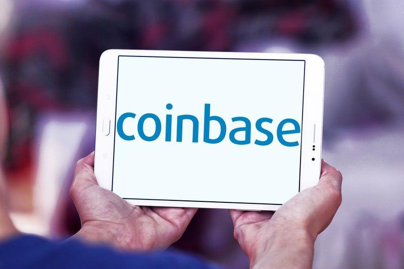 """Coinbase: """"Con la SEC solo colloqui informali"""""""