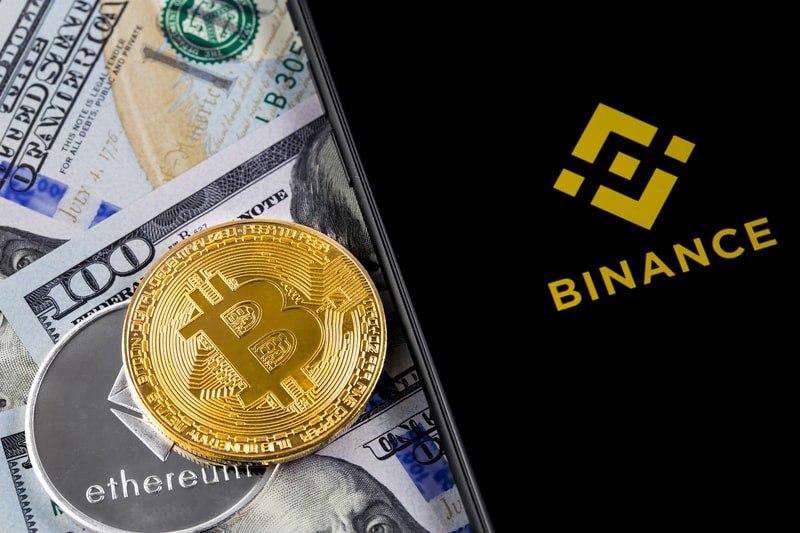 "Binance: ""Un exchange decentralizzato entro due mesi"""