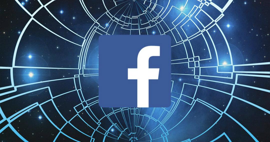 """A Facebook ora c'è """"l'ingegnere per la blockchain"""""""