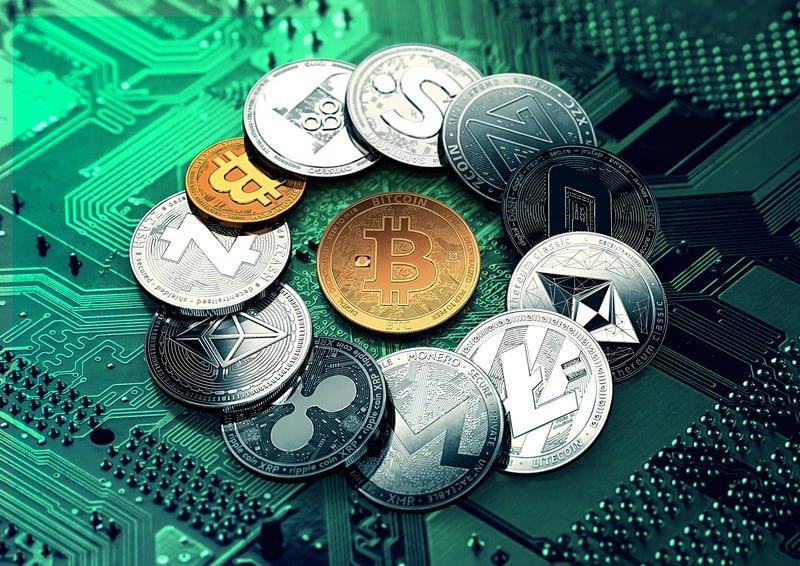 Anche il Parlamento Europeo sdogana Bitcoin