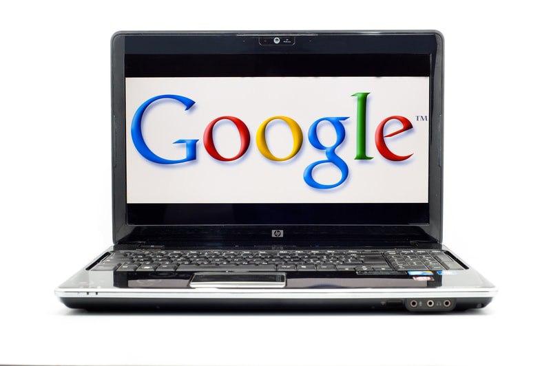 Google entra nel mondo crypto con due startup