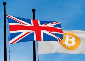 hub blockchain