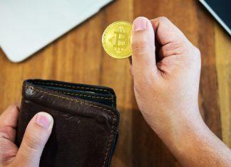 investire in cripto