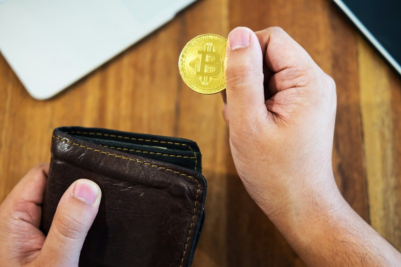 Breve guida agli investimenti in Crypto