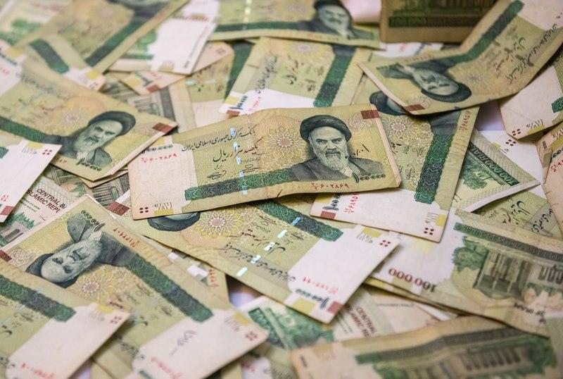 Iran nel caos, è caccia al bitcoin