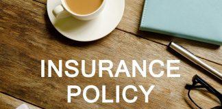 pacchetti assicurativi