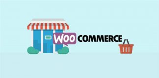 plugin per woocommerce