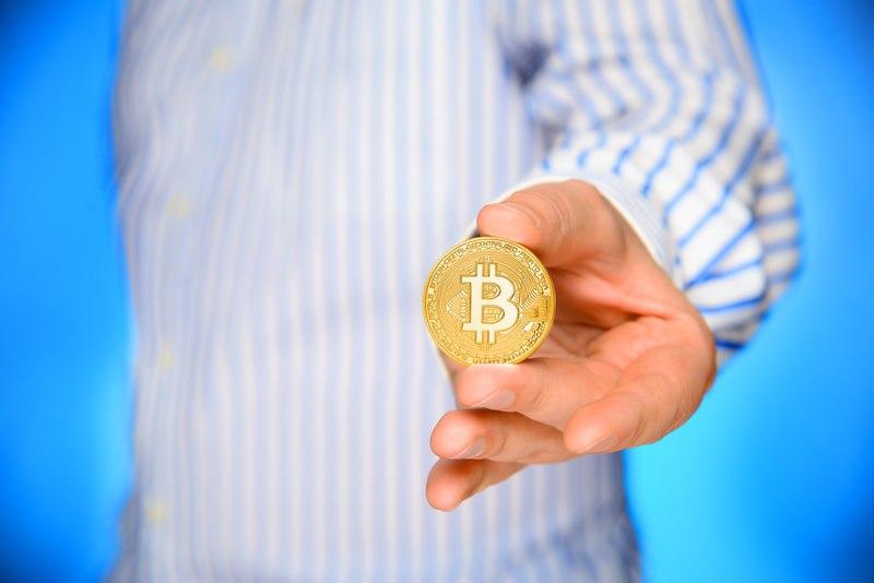 Bitcoin, aumentano le aspettative