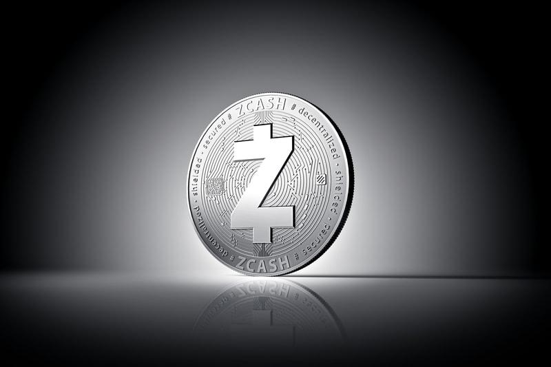 Guida al mining Zcash