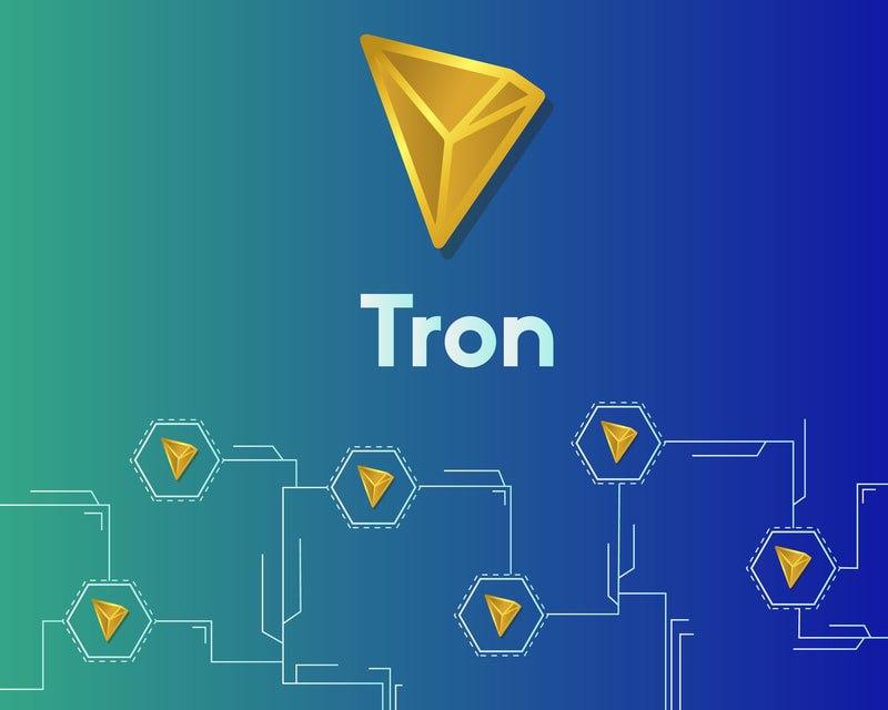 La guida definitiva su Tron