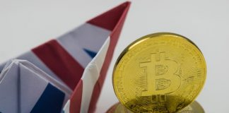 unlocking blockchain