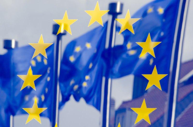 L'Europa riconosce ufficialmente le valute virtuali