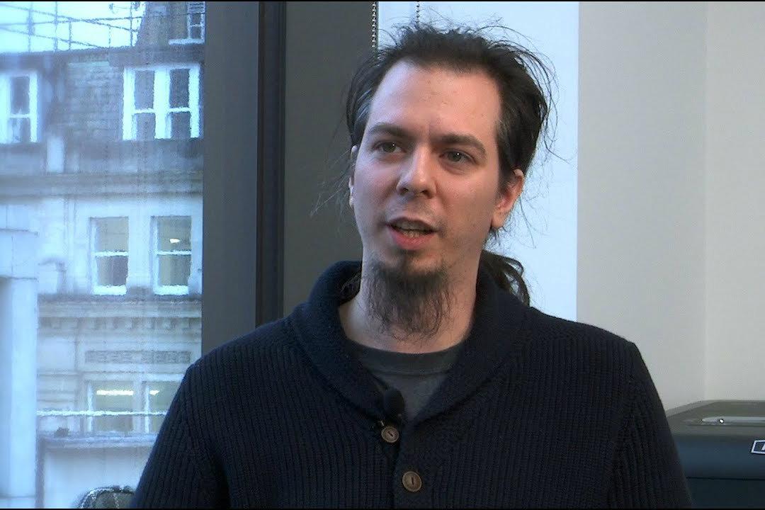 Il co-founder di Bitcoin Cash fuori da Slack