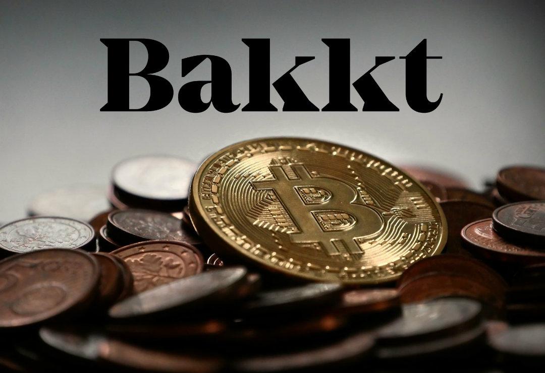 Arriva Bakkt, il mega-progetto su Bitcoin del boss del Nyse