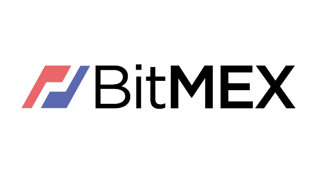 Su Medium e Bitcointalk pesanti accuse contro BitMEX