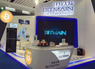 BitMEX report