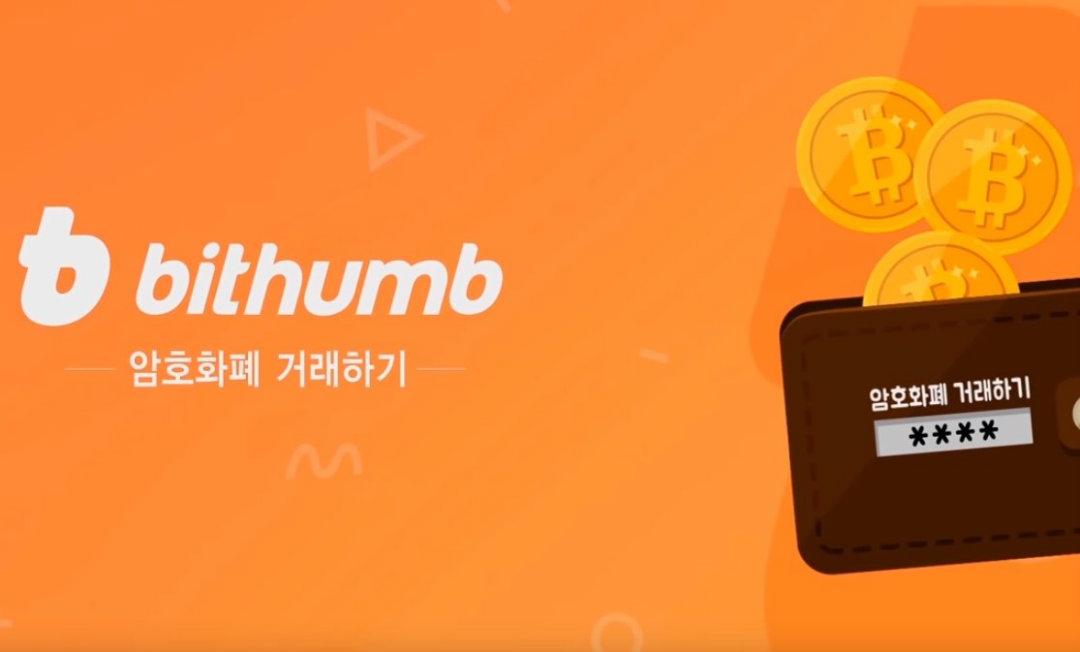 Ancora problemi per Bithumb: ora chiude i conti