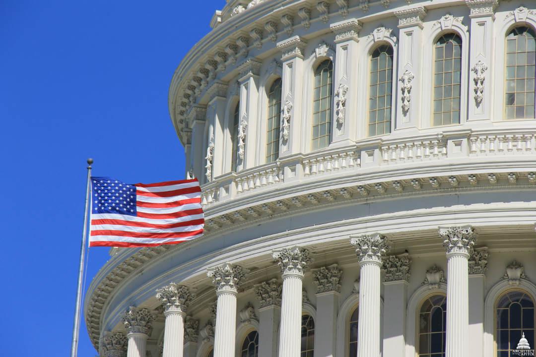 La blockchain in udienza al Senato USA