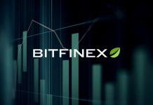 CEO Bitfinex