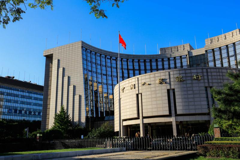 Cina, la guerra alle ICO passa per la delazione