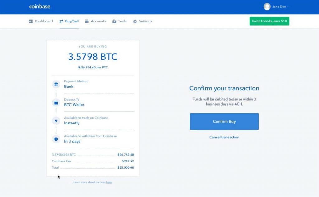 quali siti web usano bitcoin