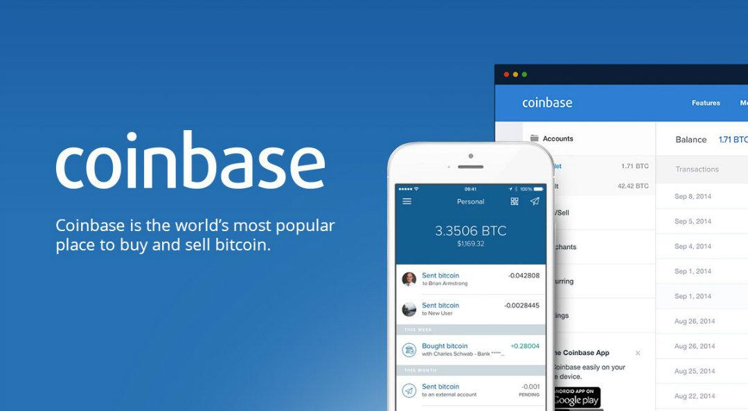 Novità da Coinbase su trading immediato e nuovi limiti