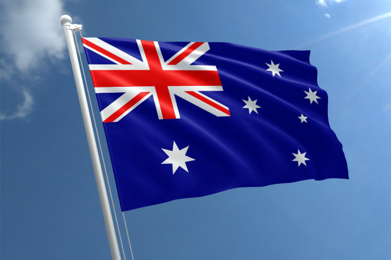 In Australia le bollette si pagano in crypto