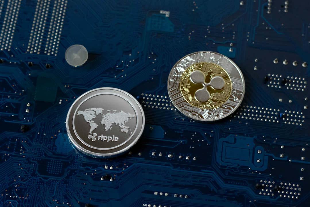 """Schwartz """"Ripple è più decentralizzata di Bitcoin ed ETH"""""""