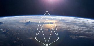 EOS Alliance