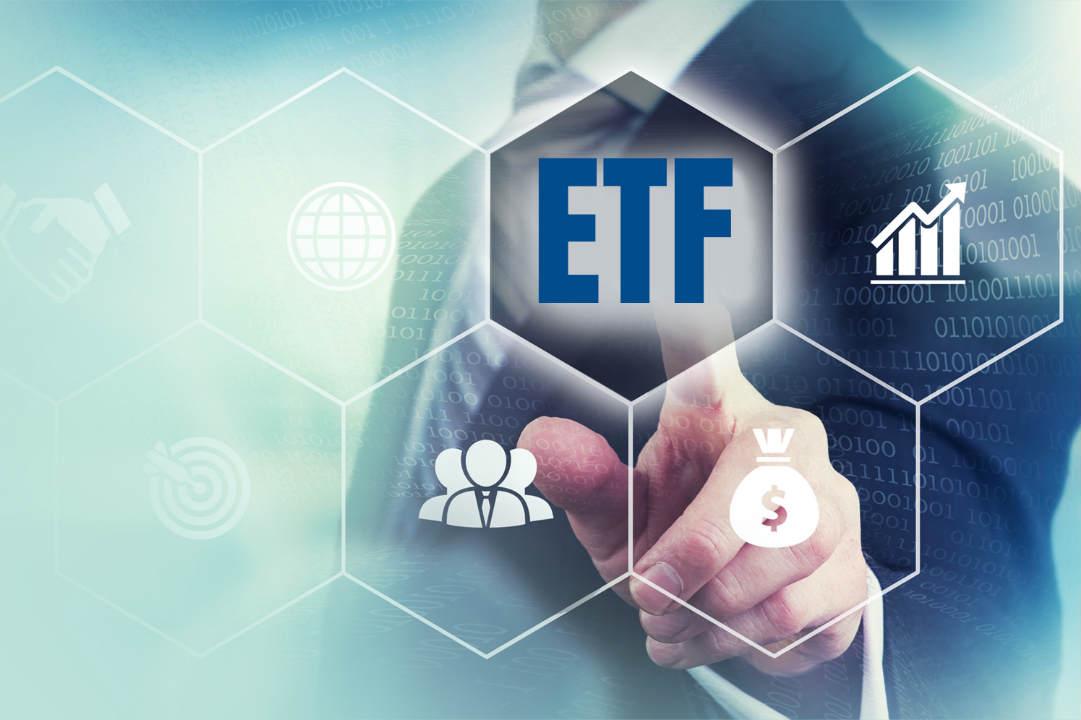 In Canada un ETF di aziende blockchain