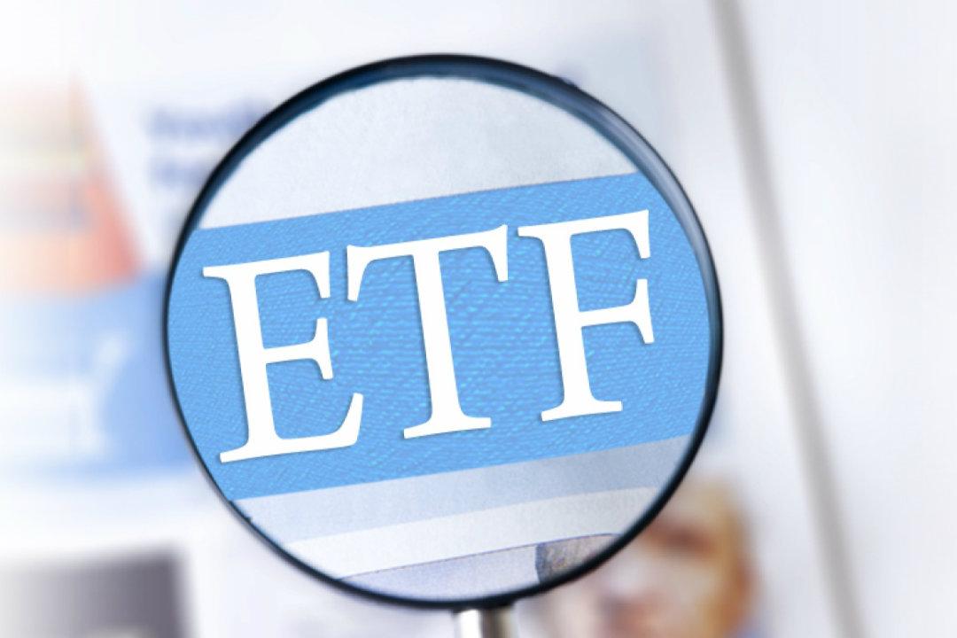 La SEC boccia gli ETF ma anche no