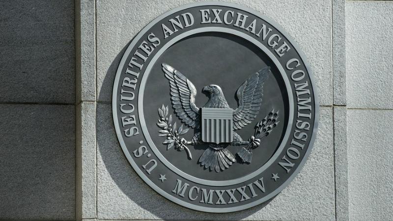 Nuovo round alla SEC per l'ETF su bitcoin di ProShares